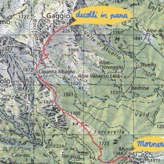 www.mountaingliders.com